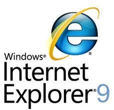 ข้อเท็จจริงเกี่ยวกับ IE9 ที่คุณต้องรู้!!!