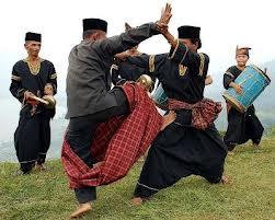 กีฬาประจำชาติมาเลเซีย (Malaysia)