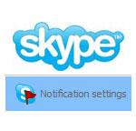 วิธีพูดคุยแบบเห็นหน้าด้วย วีดีโอคอล บน Skype