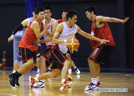 กีฬาประจำชาติฟิลิปปินส์