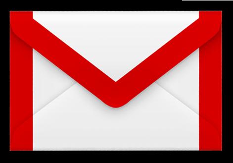 Gmail สามารถค้นหาข้อความในสิ่งที่แนบมากับจดหมายได้