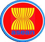 ความเป็นมาของประชาคมอาเซียน