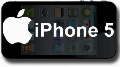 12 ก.ย.นี้ คาดไอโฟนใหม่เปิดตัว