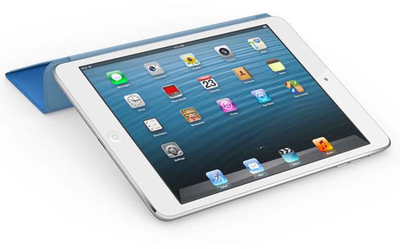ราคา iPad Mini (ราคา ไอแพด มินิ)