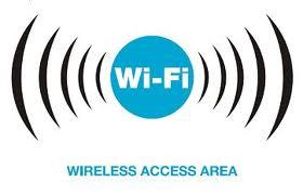 วิธีป้องกันไม่ให้ใครขโมยใช้ wifi