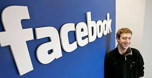 Facebook สำหรับ iPad และ iPhone อัพเดตใหม่ มี chat heads และส่งสติ๊ก